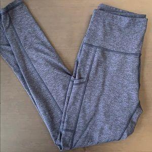Aerie pocket legging